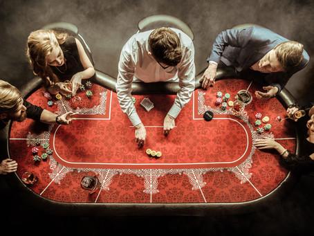 Las Vegas Cardiology Practice Loses In Gamble To Defraud Medicare