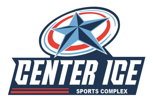 Ice Skating Sports Complex | Canton, Ohio | Centerice