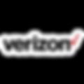 Veizon Logo
