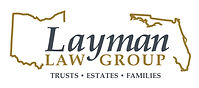 Layman Law Group Logo-blue