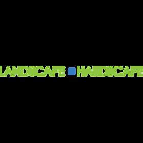 land-hard.png