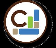 Callahan-Logo-ICON.png