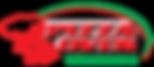 PO-logo-color.png