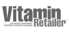 Vitamin Retailer