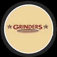 grinders.png