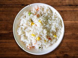 white-rice-sides.jpg