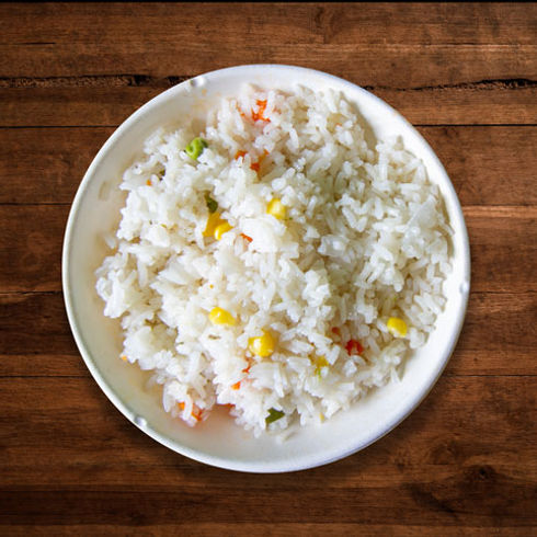 white-rice-sides.jpg