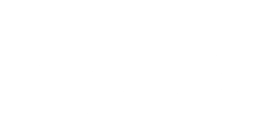 white-gradient-dots.png