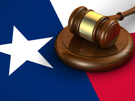 Texas Three Found Guilty Of Health Care Fraud After Three-Week Trial
