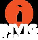 invig-logo-white_orange.png
