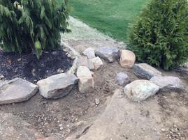 boulders3.jpg