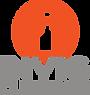 invig-logo-full-color-rgb-01.png