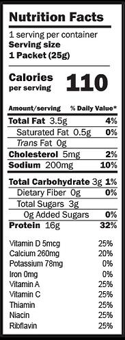 jalap-nutrition.png