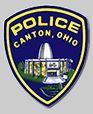 Canton Police Dept.