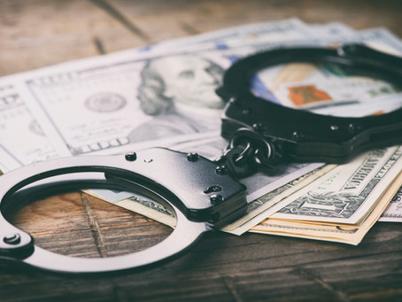 Texas Trio Found Guilty In $17 Million Health Care Fraud Scheme