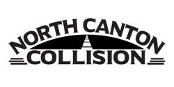 nc-collision