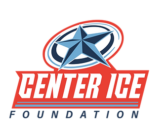 center ice foundation logo-01.png