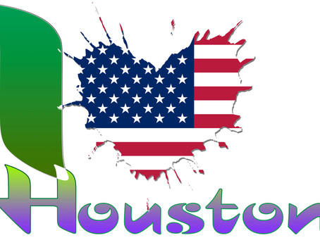 Join Us In Supporting The Hurricane Harvey Relief Efforts