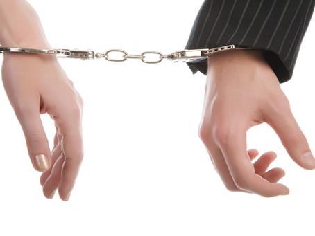 New Jersey Couple Pleads Guilty In Far-Reaching Bribery Scheme