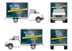 box-truck-with-art-01