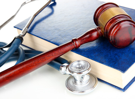 Detroit Doctor Guilty Of Falsely Diagnosing His Patients With Cancer