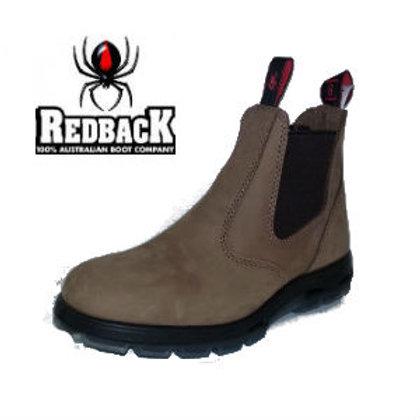 נעלי רדבק דגם UBCH