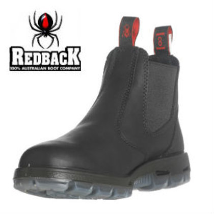 נעלי רדבק דגם UBBK