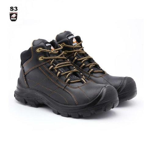 נעלי עבודה ריינו S3 RH906B