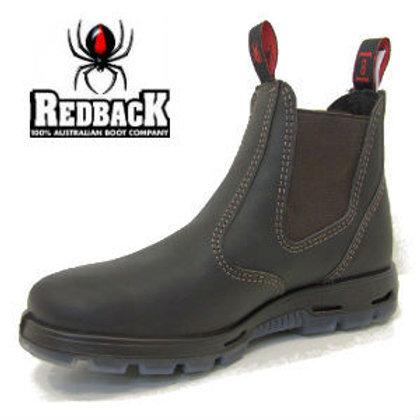 נעלי רדבק דגם UBOK