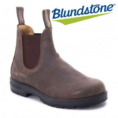 נעלי בלנדסטון דגם 585
