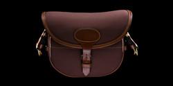 Rapid Load Bag