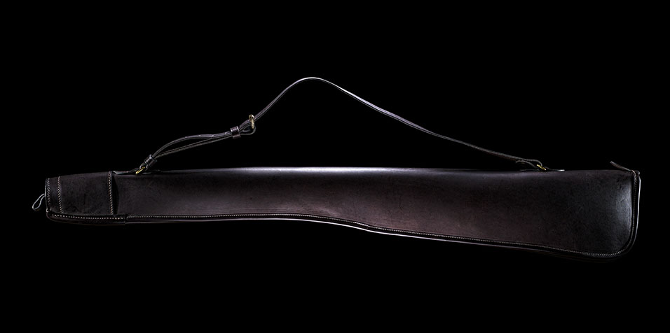Rifle Sleeve