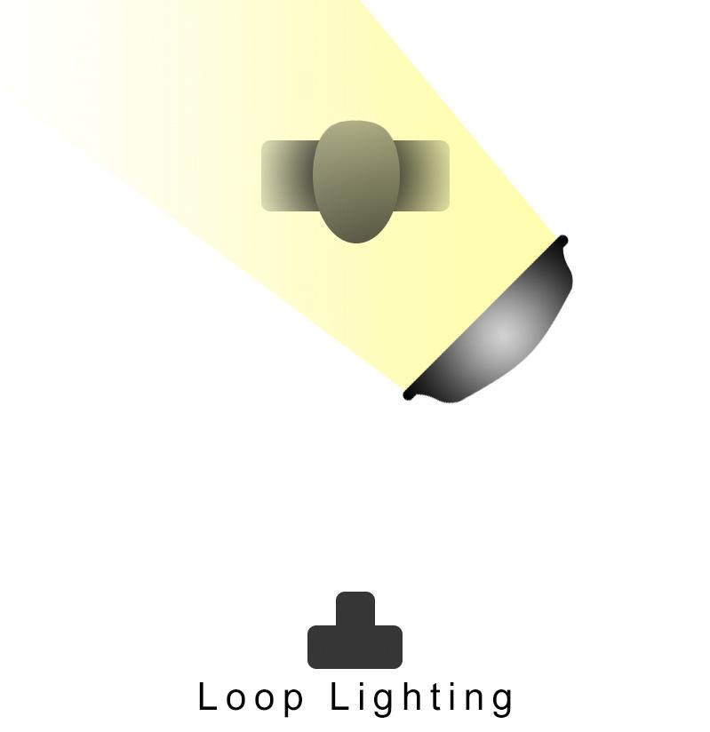 Loop-Dummy.jpg
