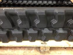 300x55x85 RUBBER TRACKS-CASE CX36, CX39, JCB 8035Z, KOBELCO SK30SR-5 (3