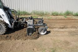 Soil Conditioner - Erskine