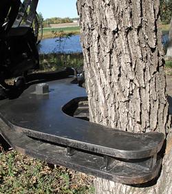 Tree Shear - Erskine