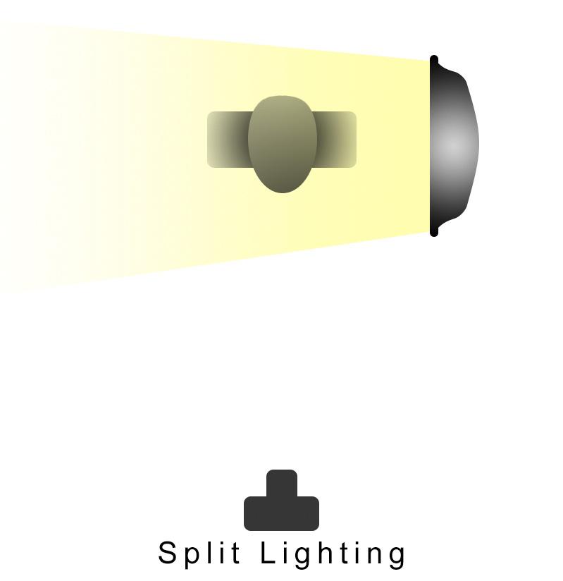 Split-Dummy.jpg