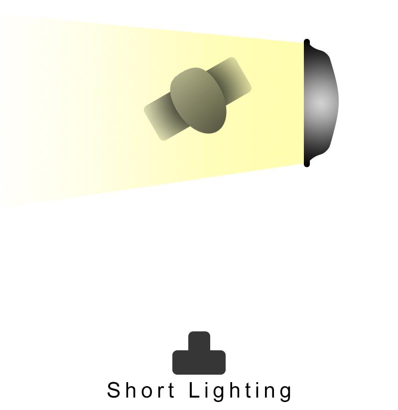 Short-Dummy.jpg