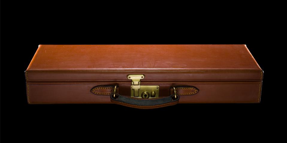 Accessories case
