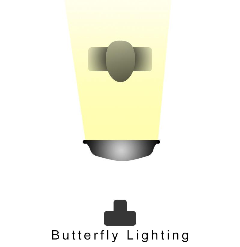 Butterfly-Dummy.jpg
