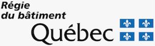 logo RBQ.png