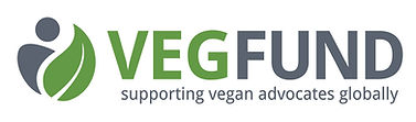 VegFund_Logo_Horizontal_w_Tagline.jpg