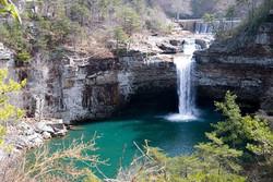 desoto-falls-from-canyon-rim