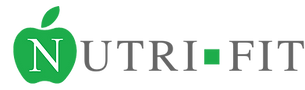 nutrifit-logo-letras-horizontal.png
