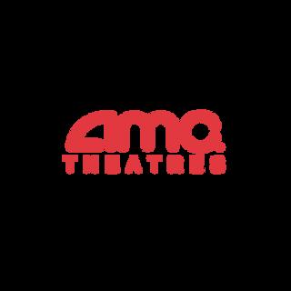 AMC_Theatres.png