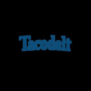 Taco Deli.png