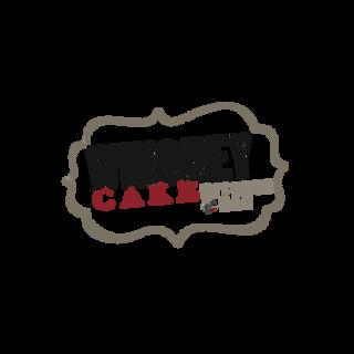 Whiskey Cake.png