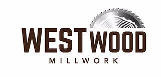 Westwood Millwork.jpg