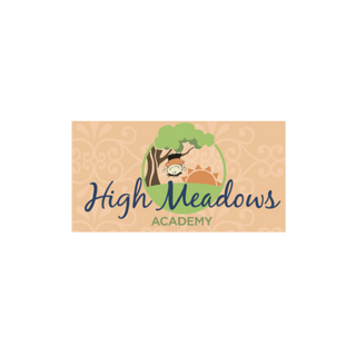 High Meadows Academy.png