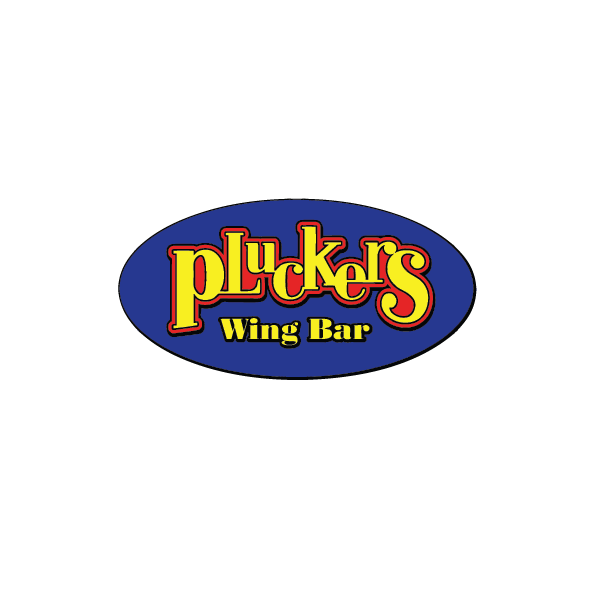 Pluckers.png